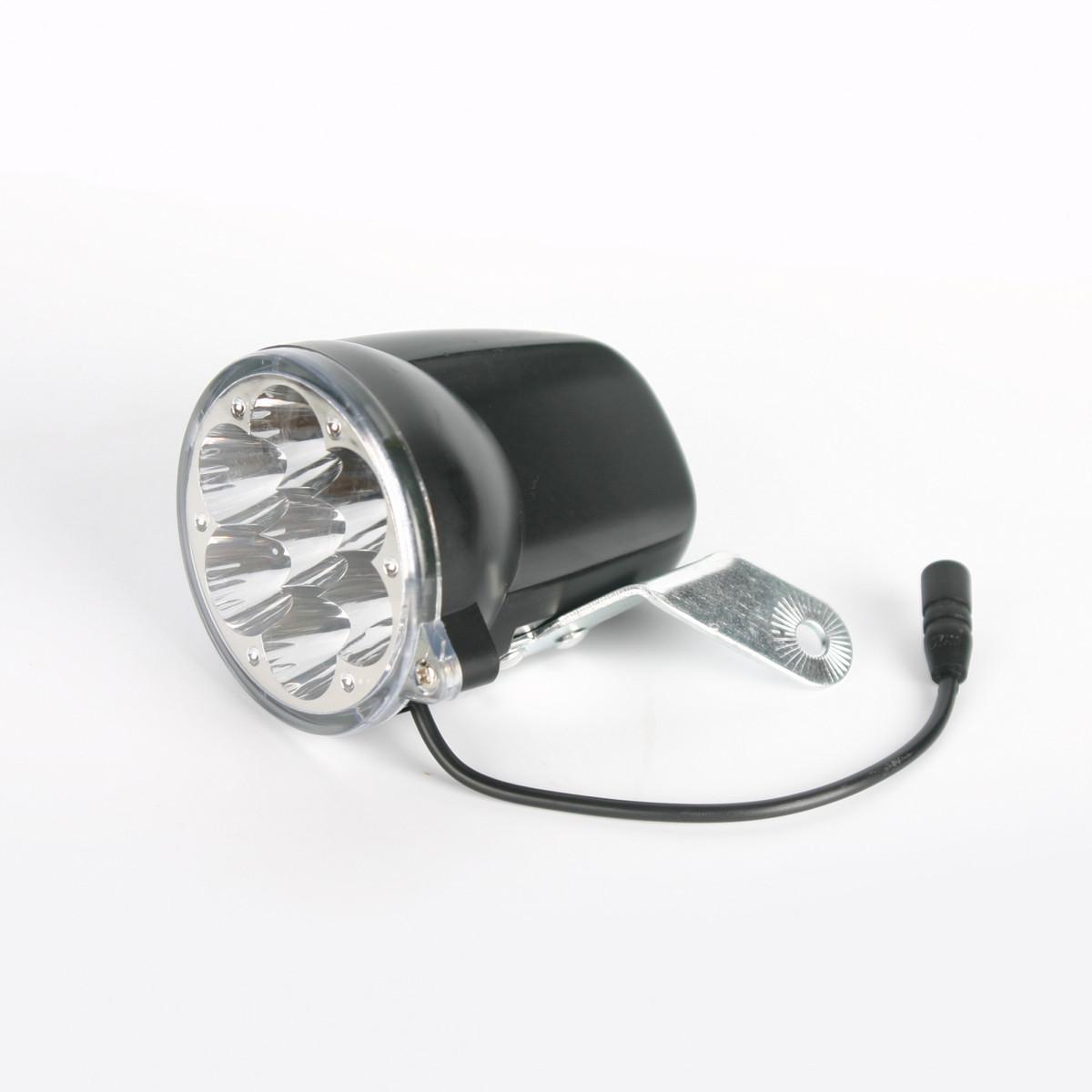 FORÇA LED-Vorderlicht für Evoking 3.0
