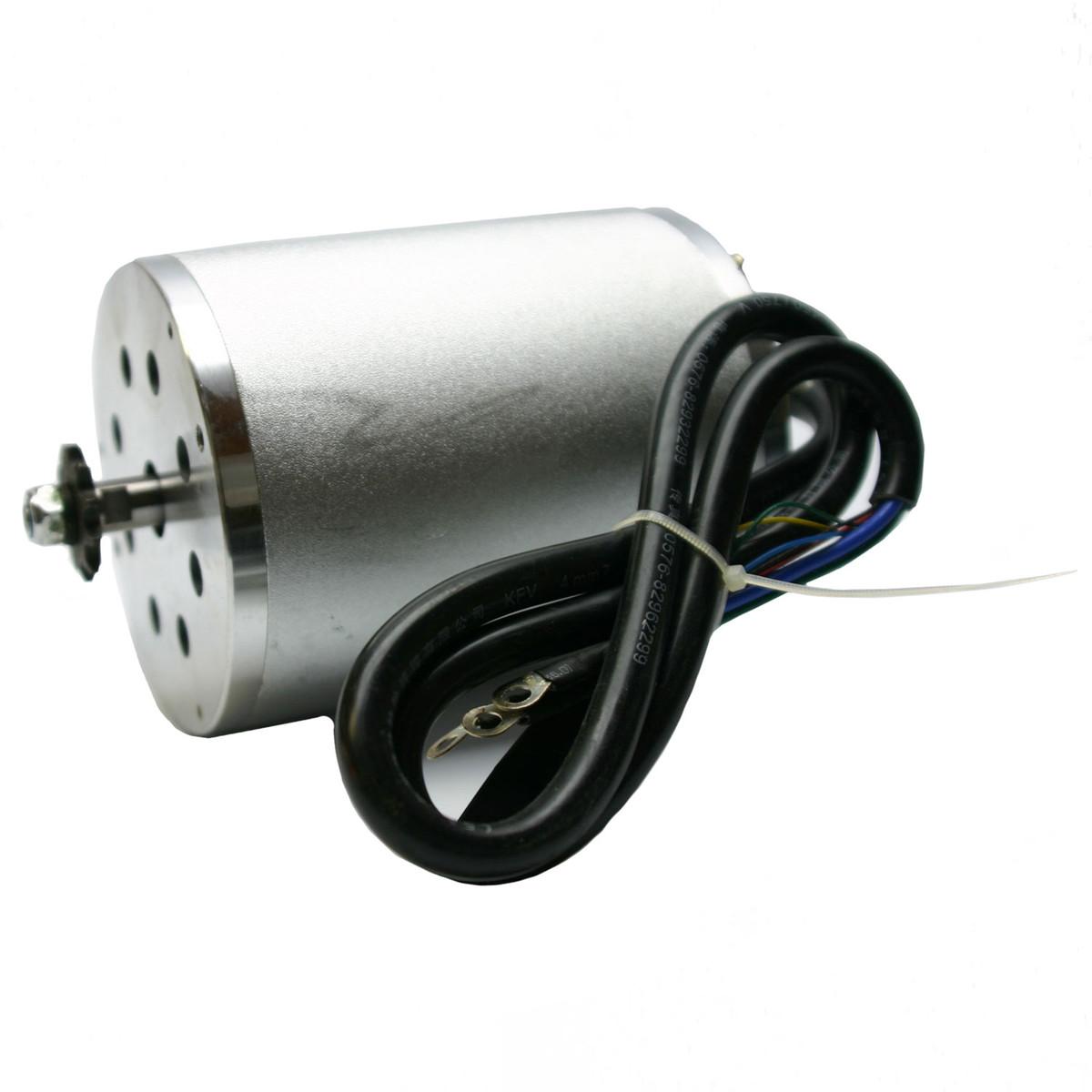 FORÇA Motor 36V 1000W