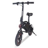 "FORÇA BUMPY 12"" Faltfahrrad Klapprad Faltrad E-Bike BikeScooter Bild 2"
