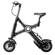"FORÇA KIMMY 12"" Faltfahrrad EBike BikeScooter"