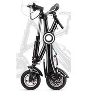 "FORÇA KIMMY 12"" Faltfahrrad EBike BikeScooter Bild 2"