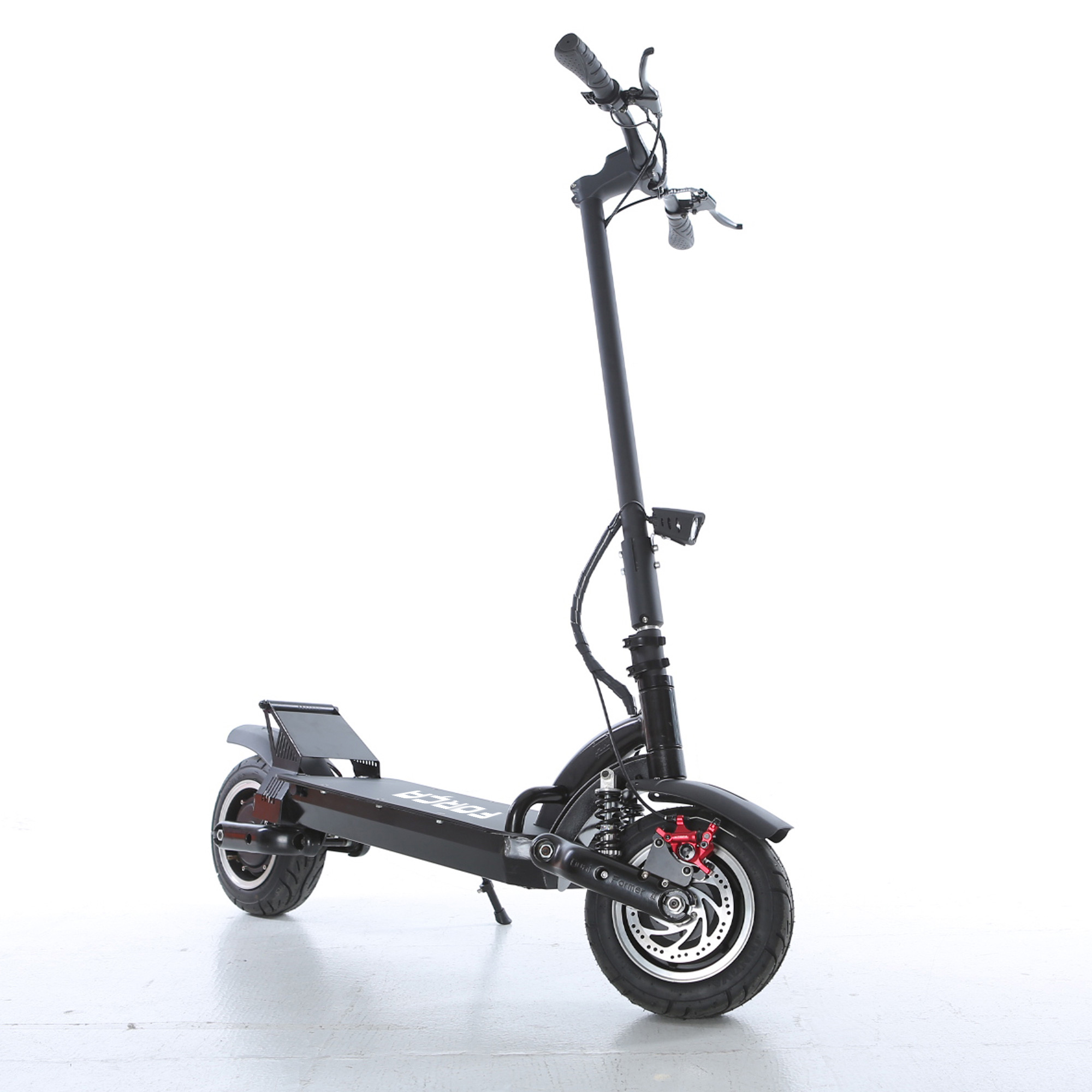 for a dualking 2700watt 80 km h e scooter e scooter e. Black Bedroom Furniture Sets. Home Design Ideas