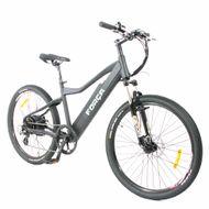 """FORÇA TEAM-sport E-Bike MTB ElektroFahrrad 26"""" Bild 2"""