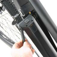 """FORÇA TEAM-sport E-Bike MTB ElektroFahrrad 26"""" Bild 8"""