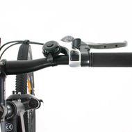 """FORÇA TEAM-sport E-Bike MTB ElektroFahrrad 26"""" Bild 5"""
