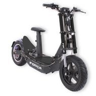 FORCA BOSSMAN-XL 2000W SXX-PRO BIG-WHEEL SCOOTER 001