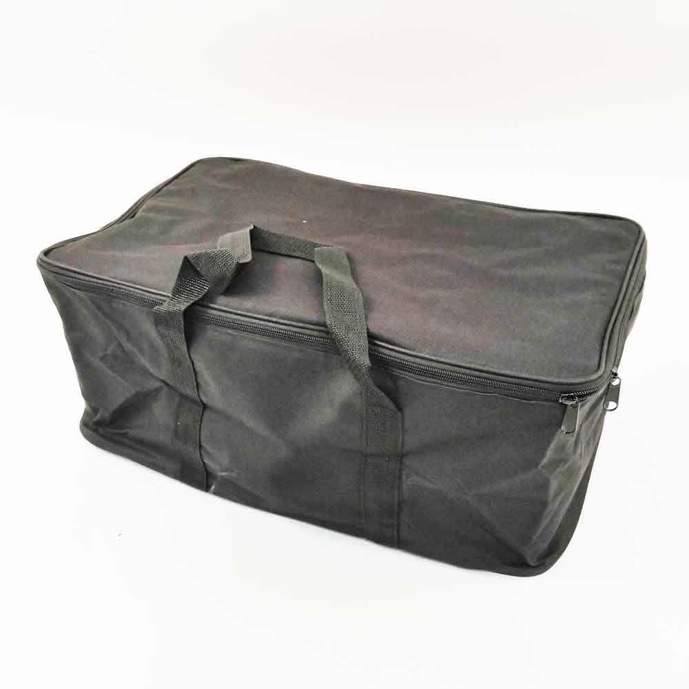 Tasche für SWISS Outdoor Grill