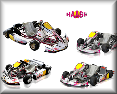 Haase Chassis
