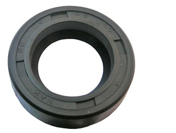 Oil seal, type AS, NBR, 18x32x7mm