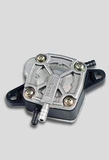 Benzinpumpe P34 PB2, für IAME Gazelle, Waterswift