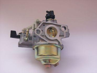Carburetor , complete, type Honda GX270 (16100-ZH9-820)