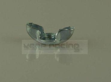 Flügelmutter, Typ Honda GX160 (90325-044-000)
