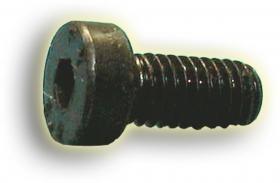 allen screw M6x18