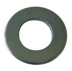 plaquette ø 6,4mm