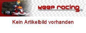 Unterlegscheibe für IAME/KZH Motoren