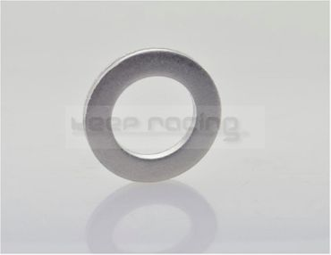WASHER, DRAIN PLUG, 10.2MM (90601-ZE1-000)