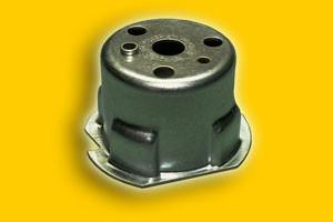 Anlasserriemenscheibe, GX160, (28451-ZH8-003)