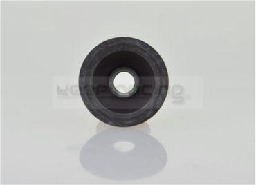 WD-Ring, Einlassventil, GX160, GX200, (12209-ZH8-003)