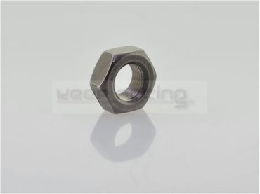 NUT, PIVOT ADJUSTING (90206-ZE1-000)