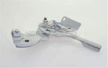 CONTROL ASSY. (16500-ZH8-823)