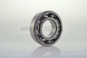 BEARING, RADIAL BALL, 6206, (96100-6206000)