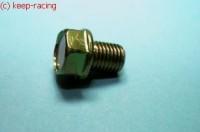 Ablassschraube 12mm, (92800-12000)