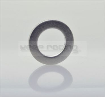 WASHER, DRAIN PLUG, 12MM (94109-12000)