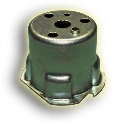 Anlasserriemenscheibe, (28451-ZE2-W01)