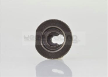 Holder, out. valve spring, (14773-ZE2-000)