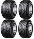 Reifen Dunlop KT13 W12 Regen, Satz