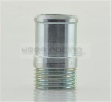Ablaufrohr, Zylinder, (5219)