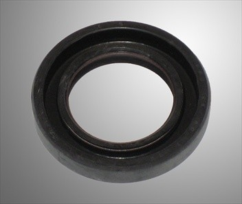 WD-Ring 25x40x7 FPJ (7572)