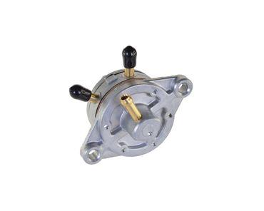 Benzinpumpe Mikuni DF44-18 rund, 20 Liter/Stunde