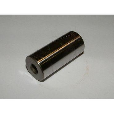 crankpin 18x40mm