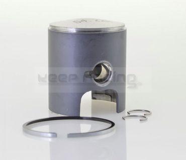 piston complet, ø 54, 0mm, vert