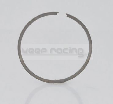 piston ring 54x1