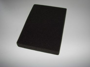 filter element EVO