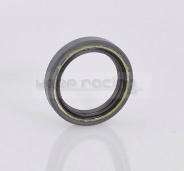 oil seal 28x38x7mm