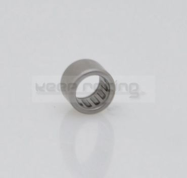 needle bushing, 8x12x8mm