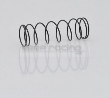 COMPRESSION SPRING 42,5 / 0,8 MM