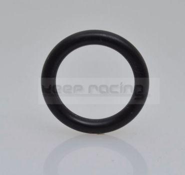 o-ring 18x3,5