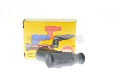 Zündkerzenstecker NGK, für Rotax MAX