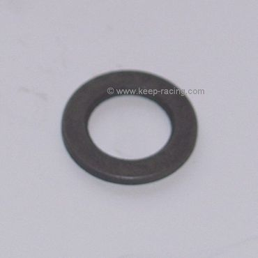 washer M10, 1.7mm