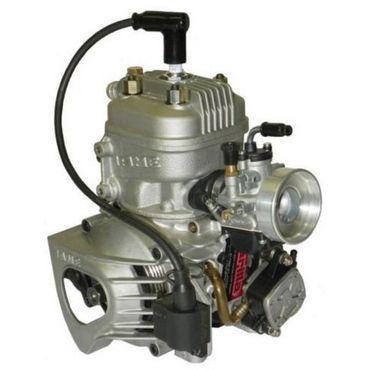 Motor Parilla PV100 MAXI '04-VO Jun., (7760)