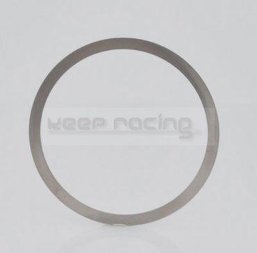disque de démarrage (0,1mm)