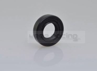 WD-Ring FLJ7 10X31X13.5-2Y