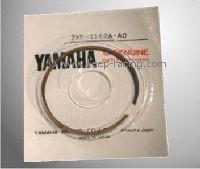 KT-100 KOLBENRING 52.55 YAMAHA