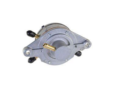 Benzinpumpe Mikuni DF52-176 rund, 35 Liter/Stunde