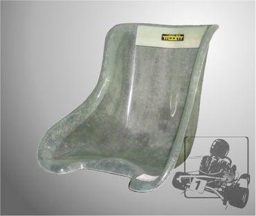 SEAT T9 ML TILLETT