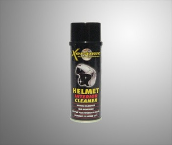 XERAMIC HELMET INT CLEANER - 200 ML